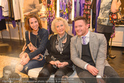 Fashion Cocktail - Escada - Mi 18.03.2015 - 138