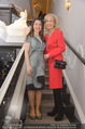 Fashion Cocktail - Escada - Mi 18.03.2015 - Dagmar KOLLER, Tania CRAMER43
