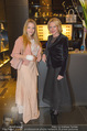 Fashion Cocktail - Escada - Mi 18.03.2015 - Chiara PISATI, Eva WEGROSTEK57