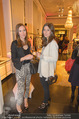 Fashion Cocktail - Escada - Mi 18.03.2015 - 74