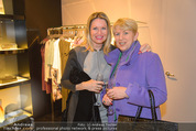 Fashion Cocktail - Escada - Mi 18.03.2015 - Raphaela VALLON, Maria RAUCH-KALLAT77