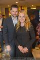 Farewell Surovi - Grand Hotel - Fr 20.03.2015 - Alexandra und Damian IZDEBSKA54