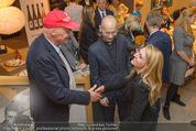 Farewell Surovi - Grand Hotel - Fr 20.03.2015 - Niki LAUDA, Toni Anton FABER, Alexandra IZDEBSKA56