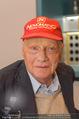 Farewell Surovi - Grand Hotel - Fr 20.03.2015 - Niki LAUDA (Portrait)6