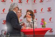 Tag der Poesie - Cafe Korb - Sa 21.03.2015 - 1
