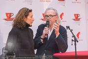 Tag der Poesie - Cafe Korb - Sa 21.03.2015 - Adele NEUHAUSER, Franz SCHUBERT14