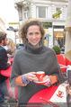 Tag der Poesie - Cafe Korb - Sa 21.03.2015 - Christina ROHLA-MEINL18