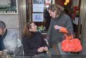 Tag der Poesie - Cafe Korb - Sa 21.03.2015 - Adele NEUHAUSER, Christina ROHLA-MEINL21