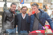 Tag der Poesie - Cafe Korb - Sa 21.03.2015 - Thomas K�NIG, Friso SCHOPPER, Andre ECKERT24
