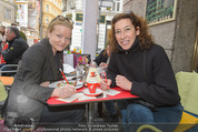 Tag der Poesie - Cafe Korb - Sa 21.03.2015 - Michou FRIESZ, Adele NEUHAUSER25