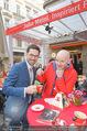 Tag der Poesie - Cafe Korb - Sa 21.03.2015 - J�rgen ELLENSOHN, Thomas ROTTENBERG26