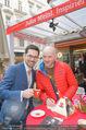 Tag der Poesie - Cafe Korb - Sa 21.03.2015 - J�rgen ELLENSOHN, Thomas ROTTENBERG27