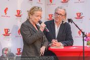 Tag der Poesie - Cafe Korb - Sa 21.03.2015 - Michou FRIESZ, Franz SCHUBERT28