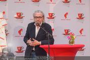 Tag der Poesie - Cafe Korb - Sa 21.03.2015 - Franz SCHUBERT3