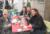Tag der Poesie - Cafe Korb - Sa 21.03.2015 - Adele NEUHAUSER, Michou FRIESZ32