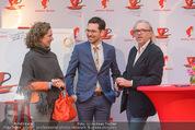 Tag der Poesie - Cafe Korb - Sa 21.03.2015 - Christina ROHLA-MEINL, J�rgen ELLENSOHN, Franz SCHUBERT33