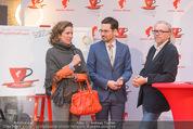 Tag der Poesie - Cafe Korb - Sa 21.03.2015 - Christina ROHLA-MEINL, J�rgen ELLENSOHN, Franz SCHUBERT34