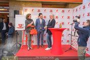 Tag der Poesie - Cafe Korb - Sa 21.03.2015 - Christina ROHLA-MEINL, J�rgen ELLENSOHN, Franz SCHUBERT35