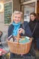 Tag der Poesie - Cafe Korb - Sa 21.03.2015 - Angelika HAGER40