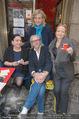 Tag der Poesie - Cafe Korb - Sa 21.03.2015 - Maria HAPPEL, Franz SCHUBERT Michou FRIESZ, Angelika HAGER47