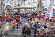 Tag der Poesie - Cafe Korb - Sa 21.03.2015 - 50