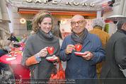 Tag der Poesie - Cafe Korb - Sa 21.03.2015 - Christina ROHLA-MEINL, Jan-Mariusz DEMNER58