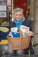 Tag der Poesie - Cafe Korb - Sa 21.03.2015 - Angelika HAGER59