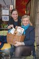 Tag der Poesie - Cafe Korb - Sa 21.03.2015 - Angelika HAGER, Maria HAPPEL60