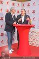 Tag der Poesie - Cafe Korb - Sa 21.03.2015 - Franz SCHUBERT, Peter WEIBEL62