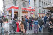 Tag der Poesie - Cafe Korb - Sa 21.03.2015 - 63