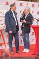 Tag der Poesie - Cafe Korb - Sa 21.03.2015 - Adele NEUHAUSER, Marcel L�FFLER7