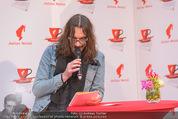 Tag der Poesie - Cafe Korb - Sa 21.03.2015 - 71