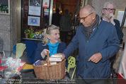 Tag der Poesie - Cafe Korb - Sa 21.03.2015 - Angelika HAGER, Jan-Mariusz DEMNER73