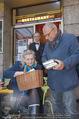 Tag der Poesie - Cafe Korb - Sa 21.03.2015 - Angelika HAGER, Jan-Mariusz DEMNER74