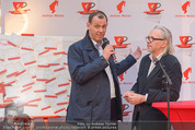 Tag der Poesie - Cafe Korb - Sa 21.03.2015 - Adele NEUHAUSER, Marcel L�FFLER8