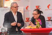 Tag der Poesie - Cafe Korb - Sa 21.03.2015 - Maria HAPPEL, Franz SCHUBERT81
