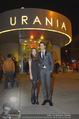 Kinopremiere ´Ma Folie´ - Urania Kino - Di 24.03.2015 - Sabin TAMBREA, Alice DWYER11
