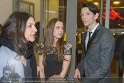 Kinopremiere ´Ma Folie´ - Urania Kino - Di 24.03.2015 - Sabin TAMBREA, Alice DWYER, Andrina MRACNIKAR14