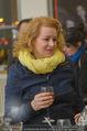 Kinopremiere ´Ma Folie´ - Urania Kino - Di 24.03.2015 - Petra VON MORZE21