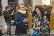 Kinopremiere ´Ma Folie´ - Urania Kino - Di 24.03.2015 - Petra VON MORZE23
