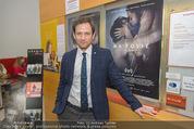 Kinopremiere ´Ma Folie´ - Urania Kino - Di 24.03.2015 - Oliver ROSSKOPF24