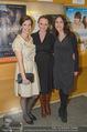 Kinopremiere ´Ma Folie´ - Urania Kino - Di 24.03.2015 - Gerti DRASSL (schwanger), Anna ROT, Andrina MRACNIKAR37