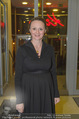 Kinopremiere ´Ma Folie´ - Urania Kino - Di 24.03.2015 - Gerti DRASSL (schwanger)38