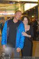 Kinopremiere ´Unter Blinden´ - Gartenbaukino - Di 24.03.2015 - Andy HOLZER, Eva SPREITZHOFER3