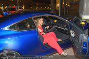 Bikinigala 2015 - MQ Halle E - Mi 25.03.2015 - Ann-Kathrin BR�MMEL18
