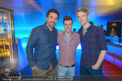 Bikinigala 2015 - MQ Halle E - Mi 25.03.2015 - Stefan KRAFT, Michael HAYB�CK, Patrick MURNIG34