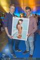 Bikinigala 2015 - MQ Halle E - Mi 25.03.2015 - Stefan KRAFT, Michael HAYB�CK37