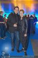 Bikinigala 2015 - MQ Halle E - Mi 25.03.2015 - Alexander ANTONITSCH mit Ehefrau Kerstin39