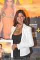 Bikinigala 2015 - MQ Halle E - Mi 25.03.2015 - Elenice CANDIDO DA SILVA (Consulting Brics)49