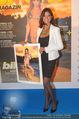 Bikinigala 2015 - MQ Halle E - Mi 25.03.2015 - Elenice CANDIDO DA SILVA (Consulting Brics)50